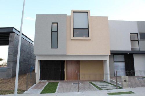 Casa En Venta En Zibata, El Marques, Rah-mx-20-658