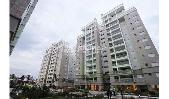 Venda Apartamento 3 Dormitórios Vila Nova Socorro Mogi Das Cruzes R$ 889.000,00 - 34781v