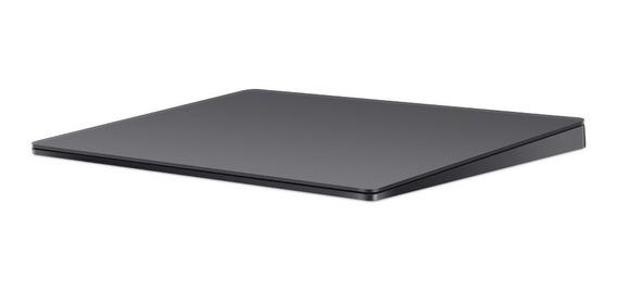 Magic Trackpad 2 Apple Para Mac