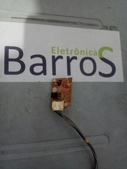 22ls4r Sensor LG Eax35974601