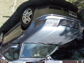 Volkswagen Bora (jeronimo)