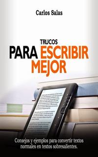 Redacción Y Ortografía. Colección.12 Libros @@@