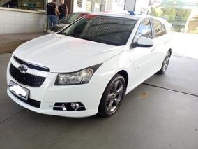 Chevrolet Cruze Sport6 Ltz 1.8 Ecotec 6 16v, Fes6988