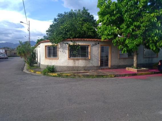 Zoraida Araujo Vende Casa En El Morro De San Diego