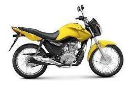 Fan 125cc