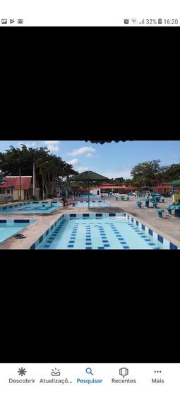 Terreno 10x30 Em Condomínio Clube Em Iguape R$40.000,00