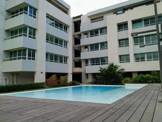 Exclusivo Apartamento En Venta Los Palos Grandes