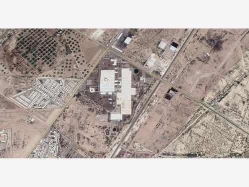 Oficina Comercial En Renta Parque Industrial
