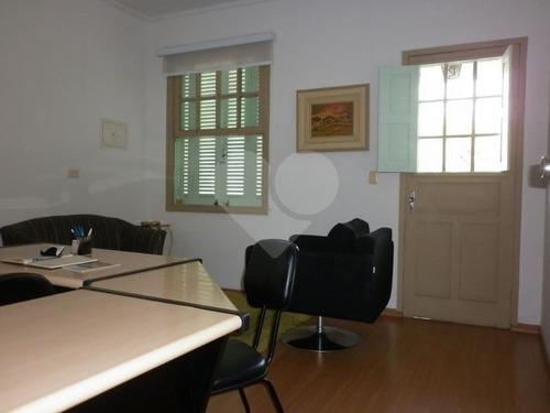 Casa-são Paulo-ipiranga   Ref.: 345-im104376 - 345-im104376
