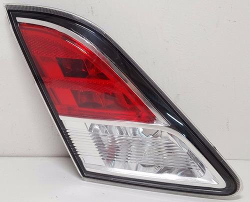Mazda6 / Mazda 6 2009 - 2013 Calavera Interior Izquierda