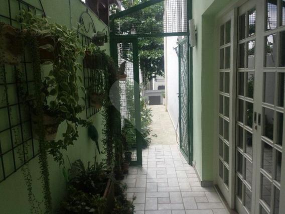 Comercial-são Paulo-vila Clementino | Ref.: 345-im93518 - 345-im93518