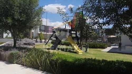 Casa Venta El Refugio Con.gardeno