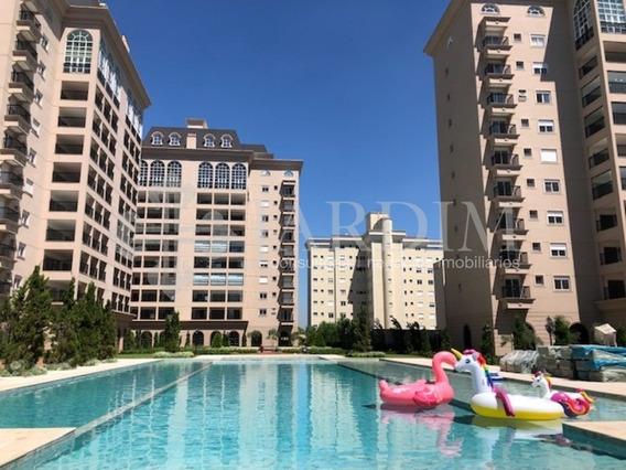 Apartamento - Ap00865 - 34457942