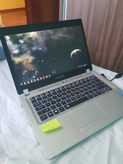 Notebook Gamer I7 4770hq Gtx 860m 1,7kg 8gb Ram