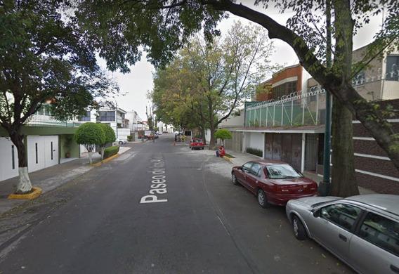 Oportunidad De Inversión Casa En Remate Bancario