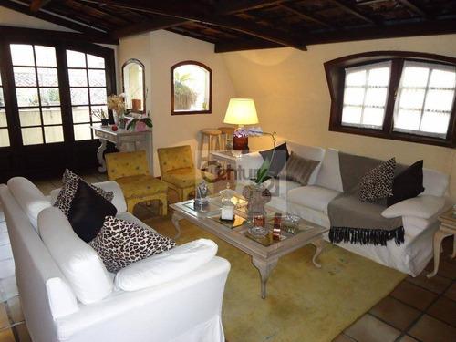 Cobertura À Venda, 400 M² Por R$ 2.350.000,00 - Centro - São Paulo/sp - Co0028