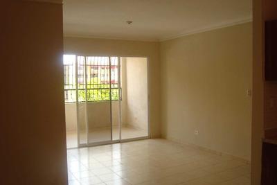 Vendo Apartamento En Ciudad Real 2do Piso Rd 2,850,000