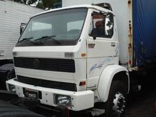 Volkswagen 16.170 , 6x2 , 1997