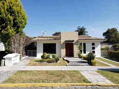 Vendo/rento Casa En El Cristo. 1 Piso. Suite Independiente.