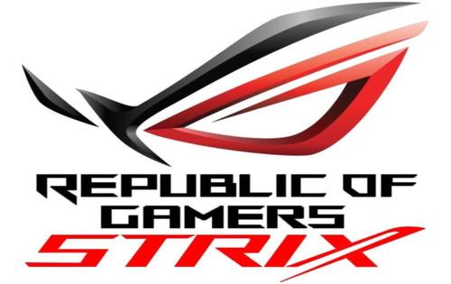 Pc-gamer Amd Fx-9590 16gb Ram R9 270x Ssd240gb Gabinete Nzxt