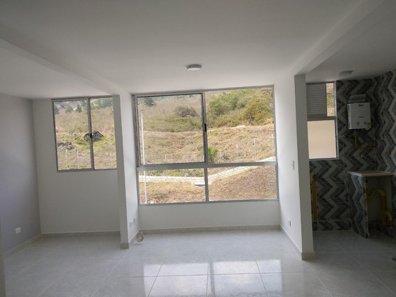 Apartamento Arriendo Plazuela Del Norte Bello Navarra Barato