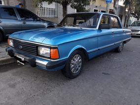 Ford Falcon De Lujo 3.0