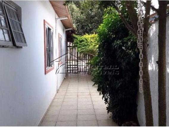 Casa Vale Dos Pinheiros