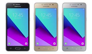 Samsung Galaxy J7 Prime 16gb Sellados // 4 Tiendas