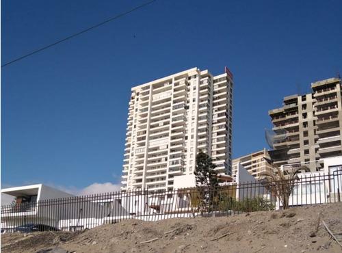 Venta, Departamento, Iquique. 2d/2b