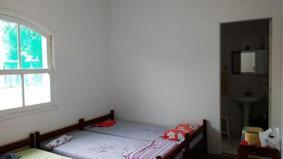 Casa Em Massaguaçu, Caraguatatuba/sp De 183m² 3 Quartos À Venda Por R$ 350.000,00 - Ca591469