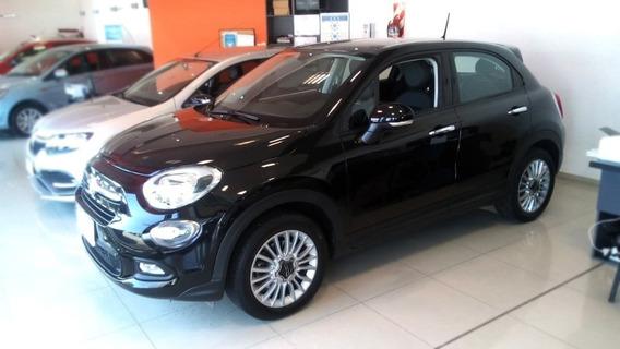 Fiat 500x Pop 1.4 16v - 2018