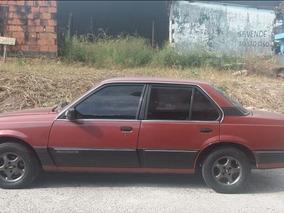 Chevrolet Monza Villavicencio
