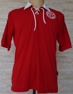 Camisa América De Natal 2015