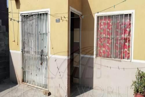 Casas En Venta En San Juan, Juárez