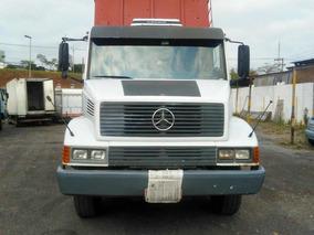 Mercedes-benz 2635