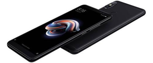 Redmi Note 5 Pro 3gb 32gb