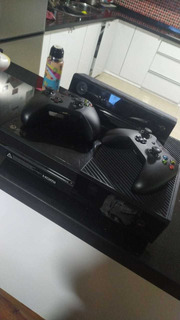 Xbox Inmaculado