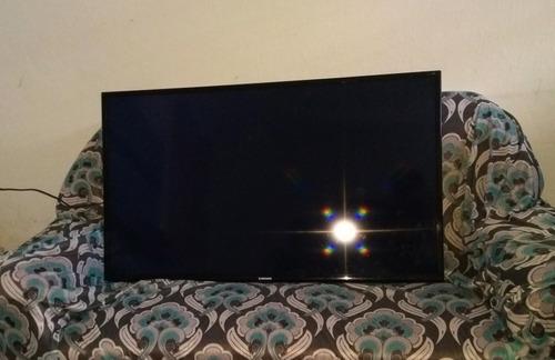 Tv Samsung 46 Polegadas Modelo Un46eh6030g