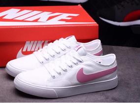 *\*zapatos Nike Sb Para Mujer*/*