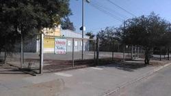 Av La Compañia
