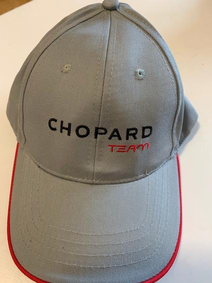 Bones Chopard,diversas Cores E Modelos De Relogios.ver Fotos