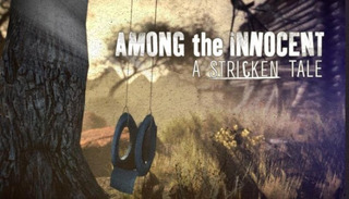 Among The Innocent A Stricken Tale Jogos Pc