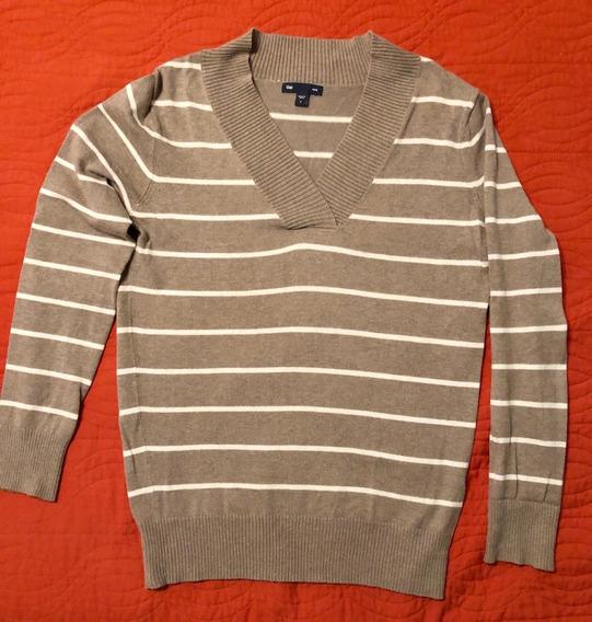 Sweater Pullover Gap Sin Uso