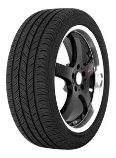 Neumático Continental ContiProContact 185/65 R15 86H