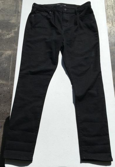Pantalones Y Jeans Old Navy Para Mujer Jean Mercadolibre Com Mx