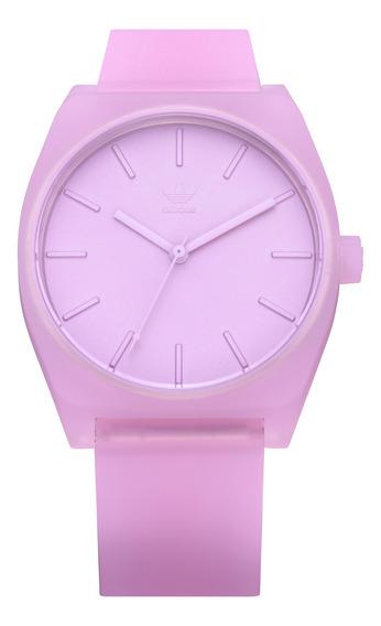 Reloj adidas Originals Process Sp1 - Z10 3047-00