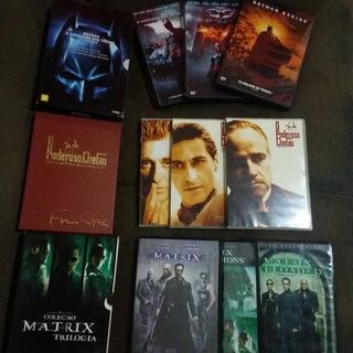 Box Filmes Originais