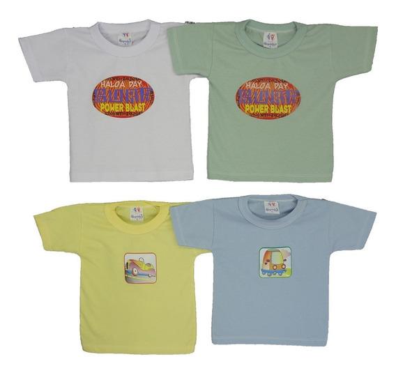 c7c0bad94f51 Transfer Camiseta Roupas Bebes - Calçados, Roupas e Bolsas com o ...
