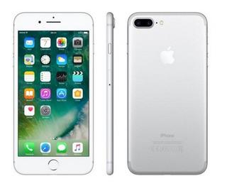iPhone 7 Plus 256gb Cina, Leia O Anúncio