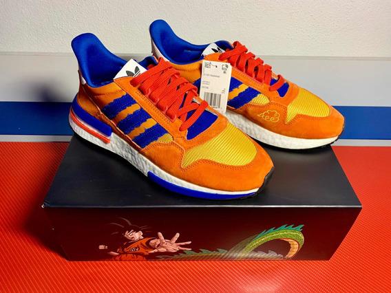 Tennis adidas Goku 8/5 Mx